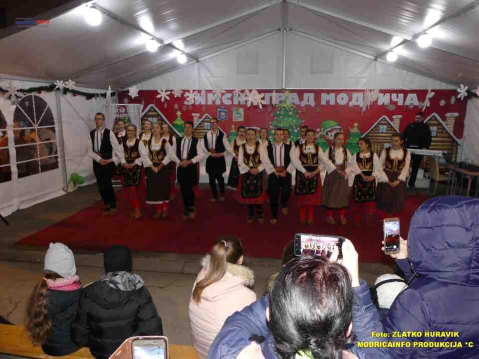 2019-12-28 ZIMSKI GRAD-KUD TOMUŠILOVIĆ (34)