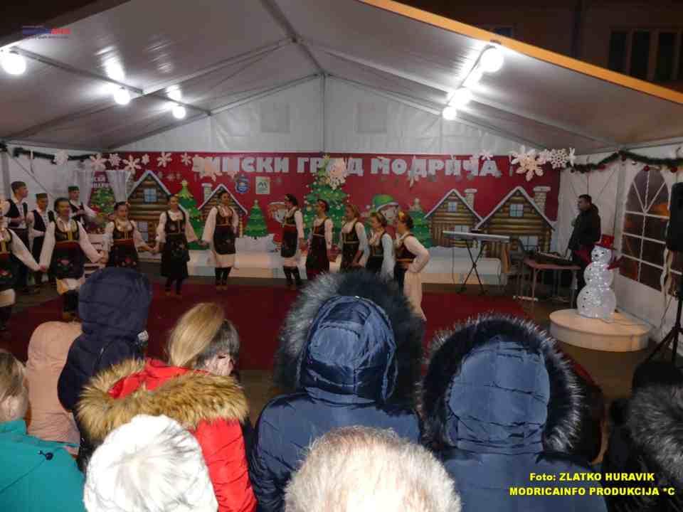 2019-12-28 ZIMSKI GRAD-KUD TOMUŠILOVIĆ (35)