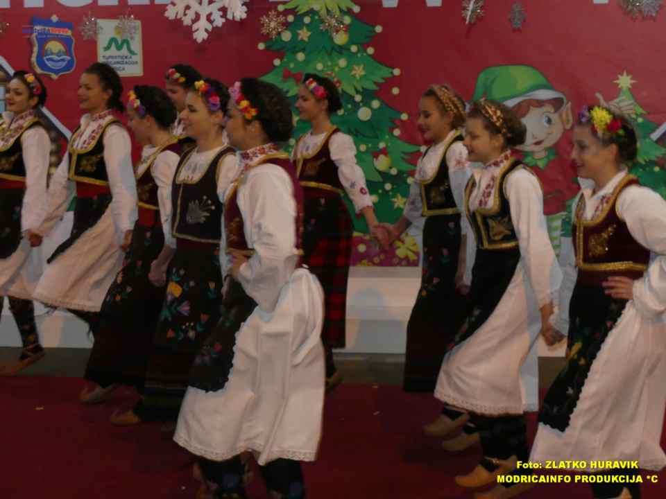 2019-12-28 ZIMSKI GRAD-KUD TOMUŠILOVIĆ (37)