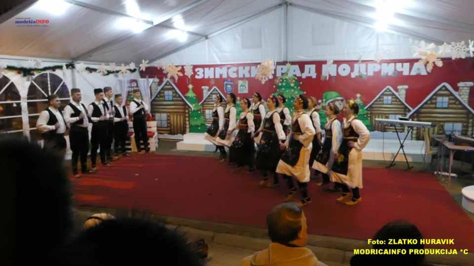 2019-12-28 ZIMSKI GRAD-KUD TOMUŠILOVIĆ (39)