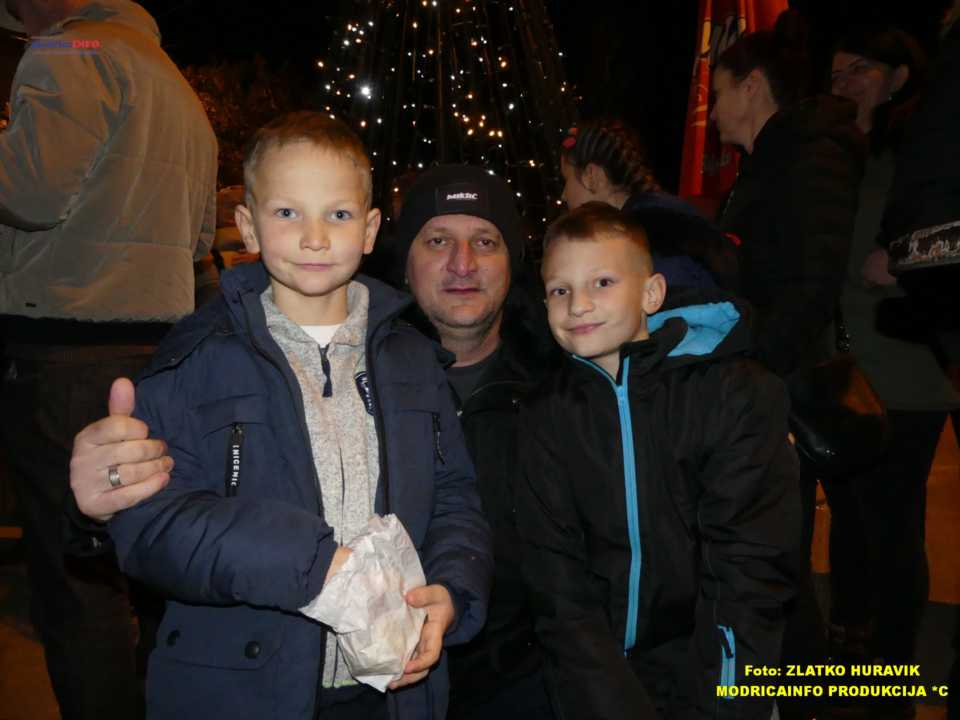 2019-12-28 ZIMSKI GRAD-KUD TOMUŠILOVIĆ (42)