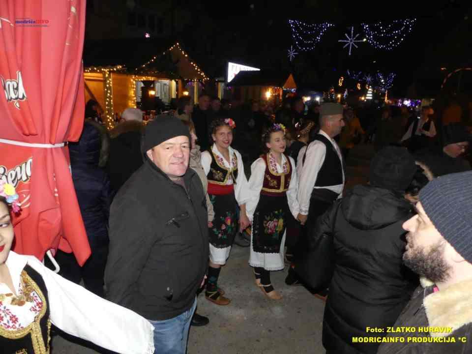 2019-12-28 ZIMSKI GRAD-KUD TOMUŠILOVIĆ (47)
