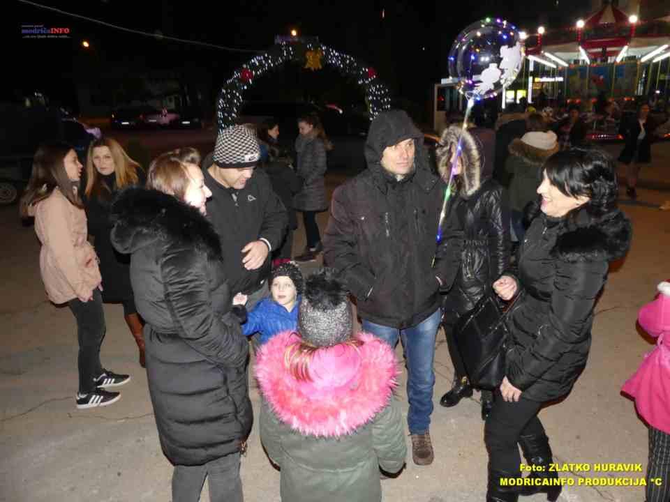 2019-12-28 ZIMSKI GRAD-KUD TOMUŠILOVIĆ (49)