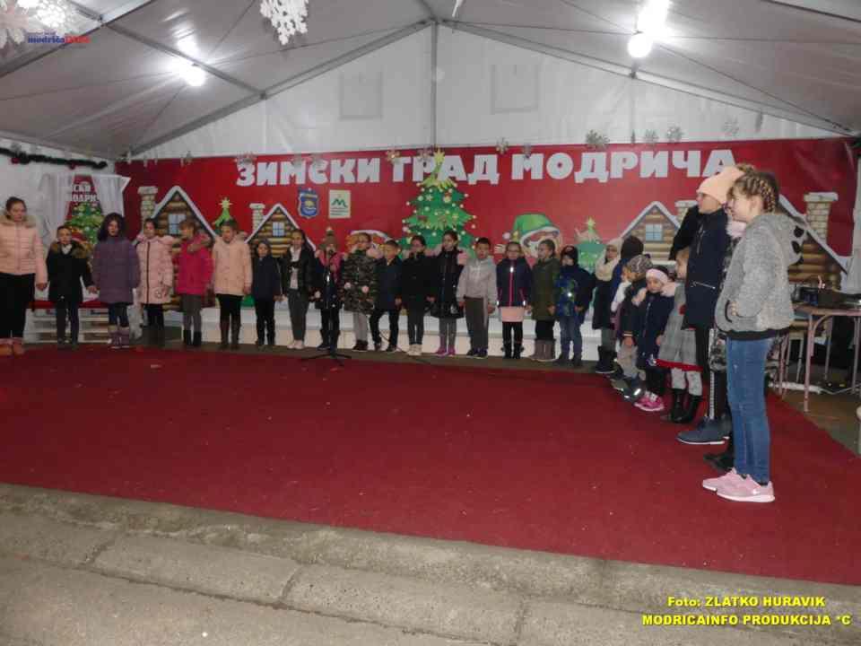 2019-12-28 ZIMSKI GRAD-KUD TOMUŠILOVIĆ (5)