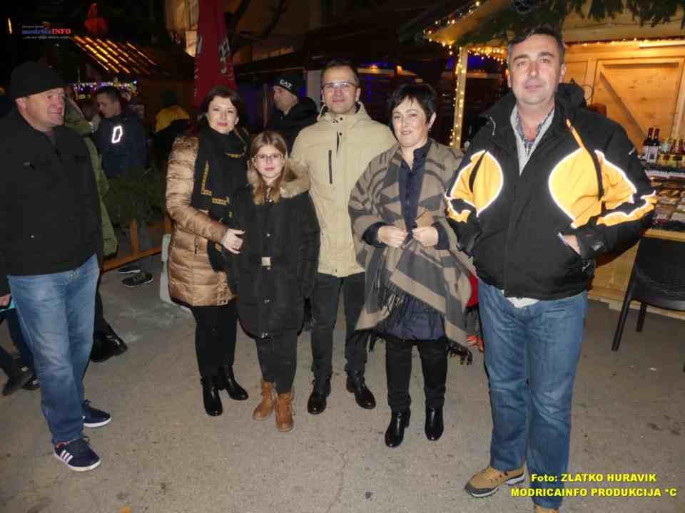2019-12-28 ZIMSKI GRAD-KUD TOMUŠILOVIĆ (52)