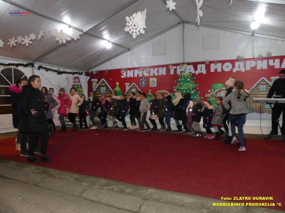 2019-12-28 ZIMSKI GRAD-KUD TOMUŠILOVIĆ (6)