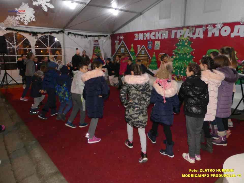 2019-12-28 ZIMSKI GRAD-KUD TOMUŠILOVIĆ (8)