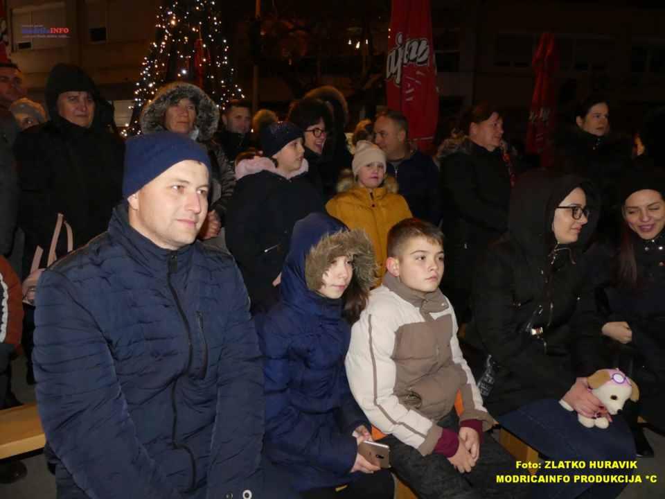 2019-12-28 ZIMSKI GRAD-KUD TOMUŠILOVIĆ (9)