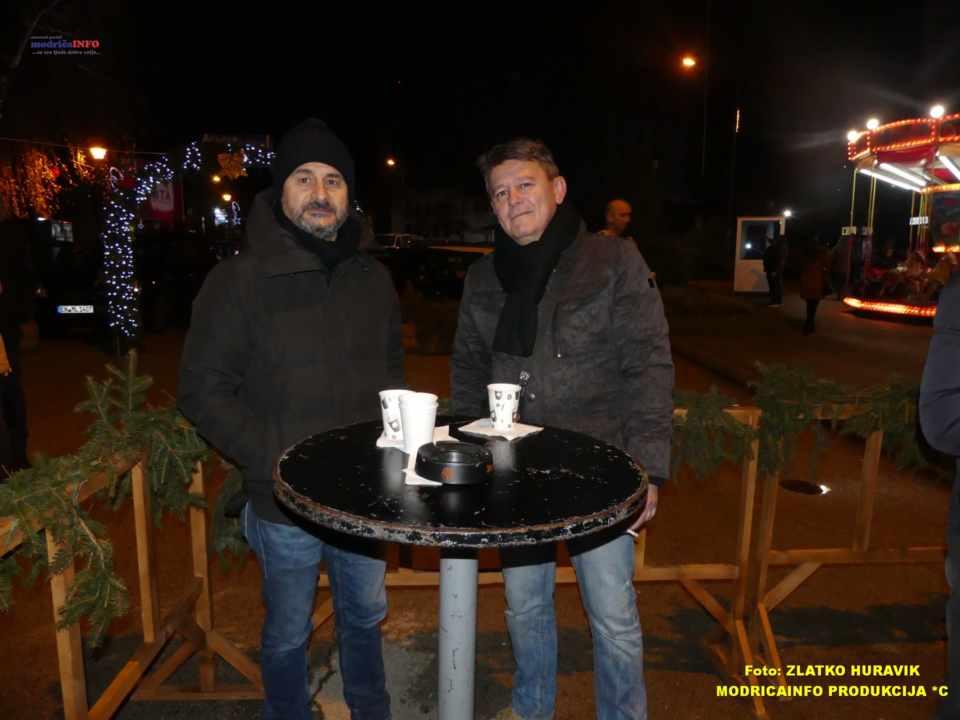 2019-12-29 ZIMZOGRAD-PREDSTAVA ZA DJECU I KONCERT (4)