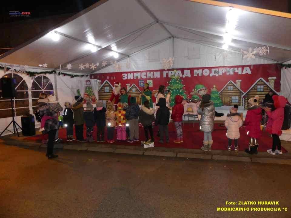 2019-12-29 ZIMZOGRAD-PREDSTAVA ZA DJECU I KONCERT (53)