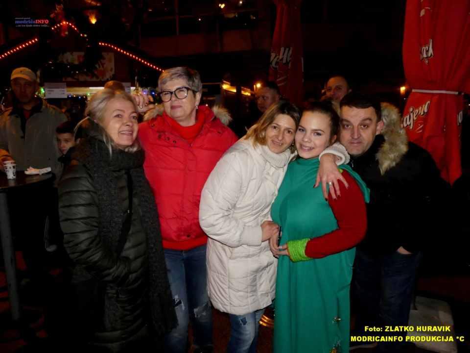2019-12-29 ZIMZOGRAD-PREDSTAVA ZA DJECU I KONCERT (58)