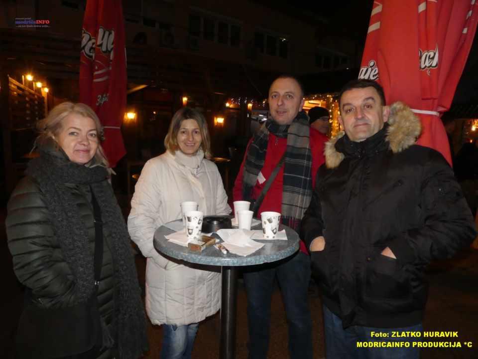 2019-12-29 ZIMZOGRAD-PREDSTAVA ZA DJECU I KONCERT (6)