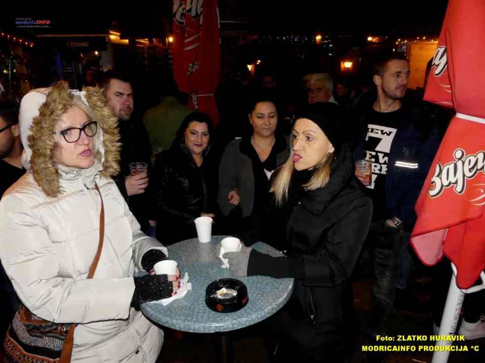 2019-12-29 ZIMZOGRAD-PREDSTAVA ZA DJECU I KONCERT (77)