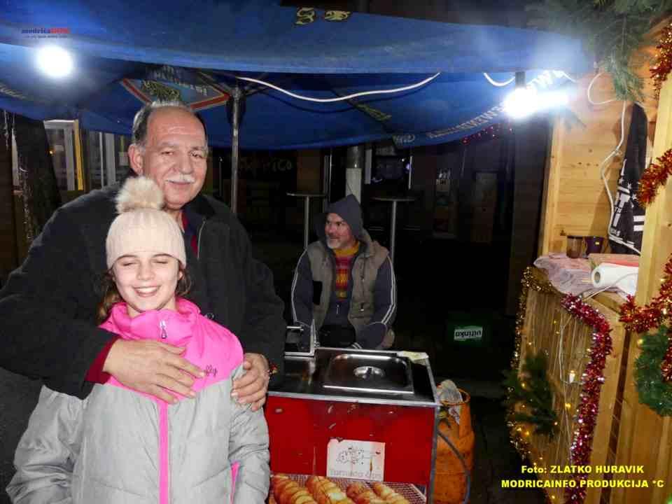 2019-12-29 ZIMZOGRAD-PREDSTAVA ZA DJECU I KONCERT (84)