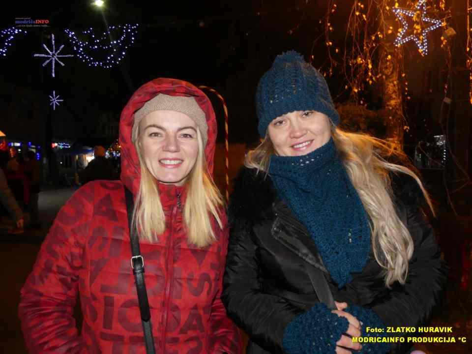 2019-12-29 ZIMZOGRAD-PREDSTAVA ZA DJECU I KONCERT (9)