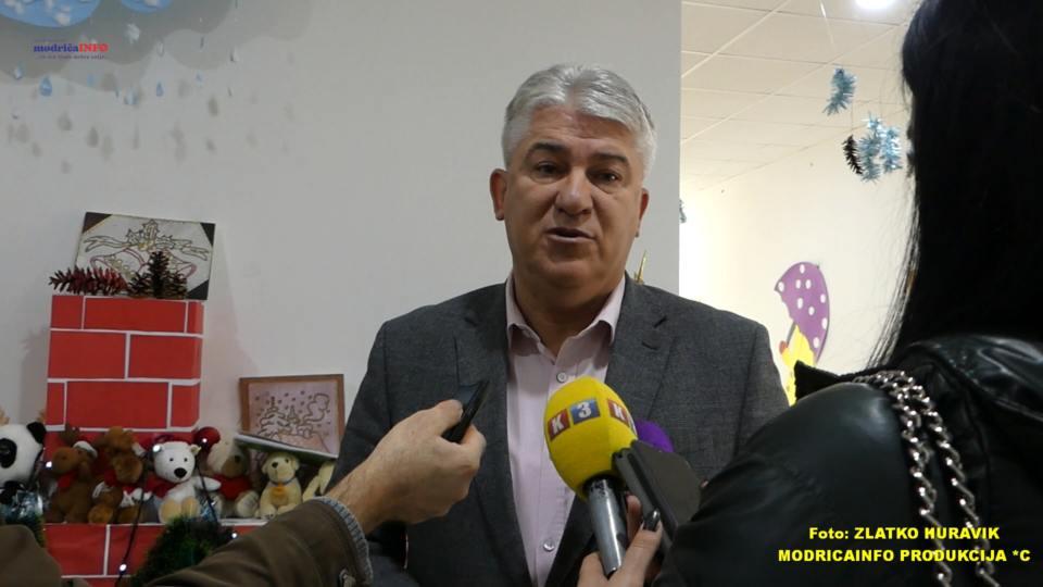 2019-12-31 PODJELA PAKETIĆA U DNEVNOM CENTRU (49)