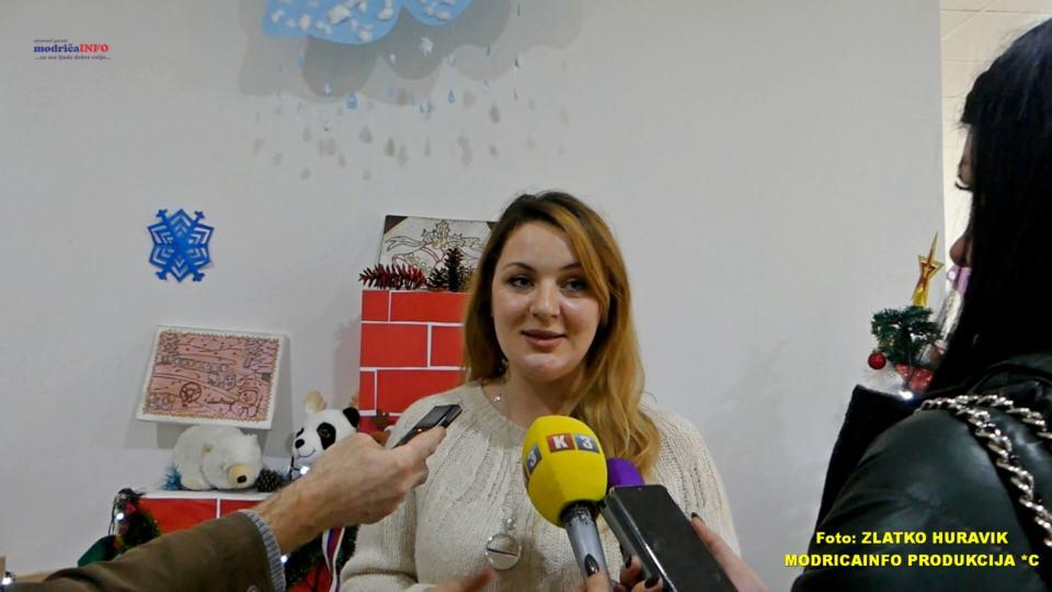 2019-12-31 PODJELA PAKETIĆA U DNEVNOM CENTRU (50)