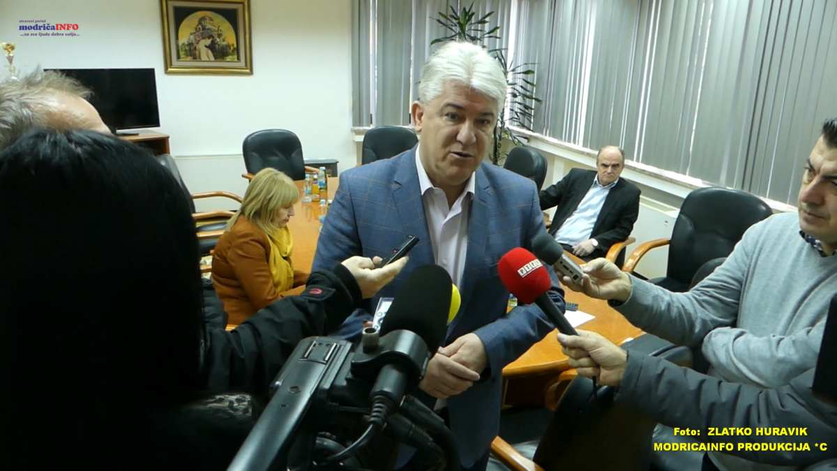 Pomoćnik ministra za sport u posjeti opštini Modriča (19)