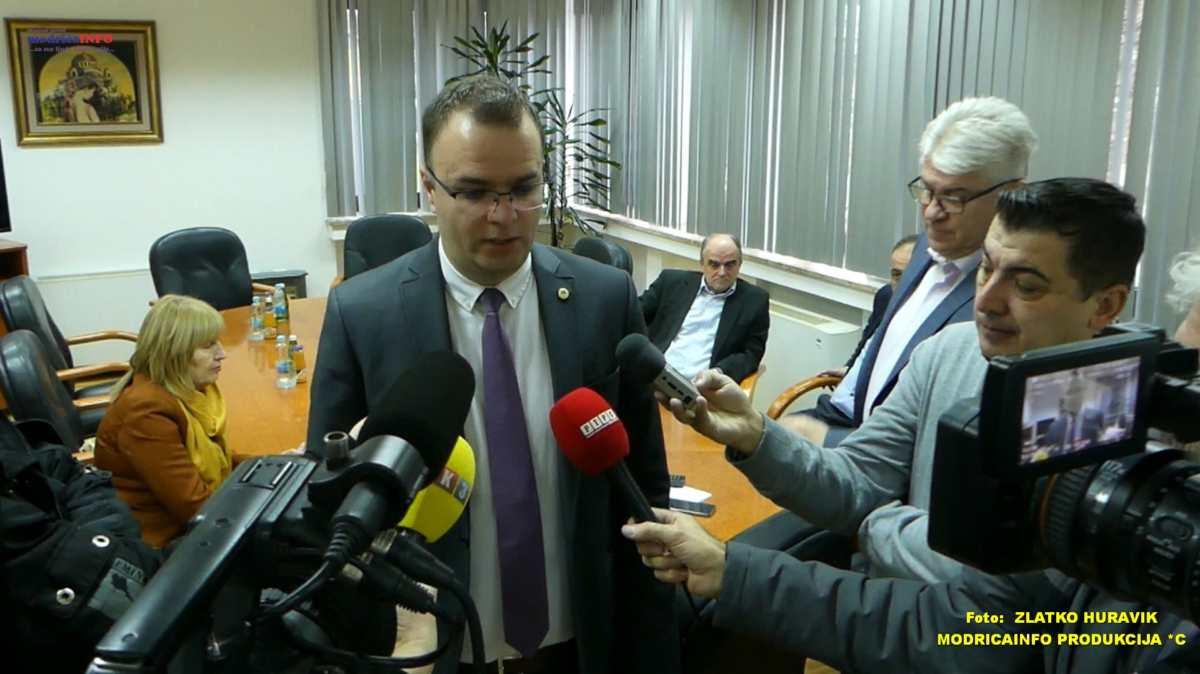 Pomoćnik ministra za sport u posjeti opštini Modriča (20)