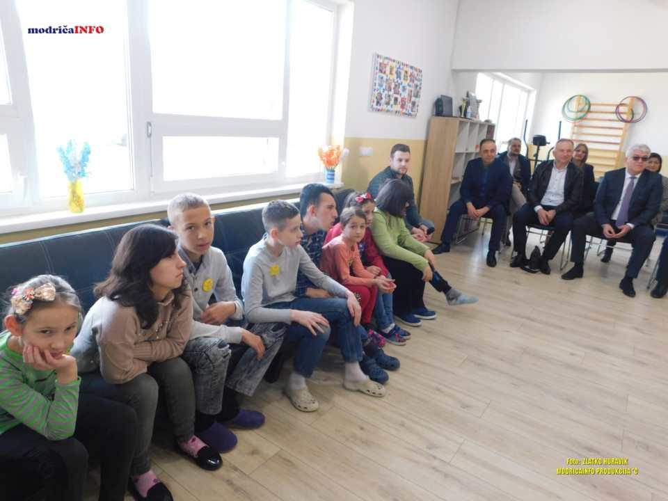 2020-03-06 ŠVAJCARCI U DNEVNO, CENTRU (16)