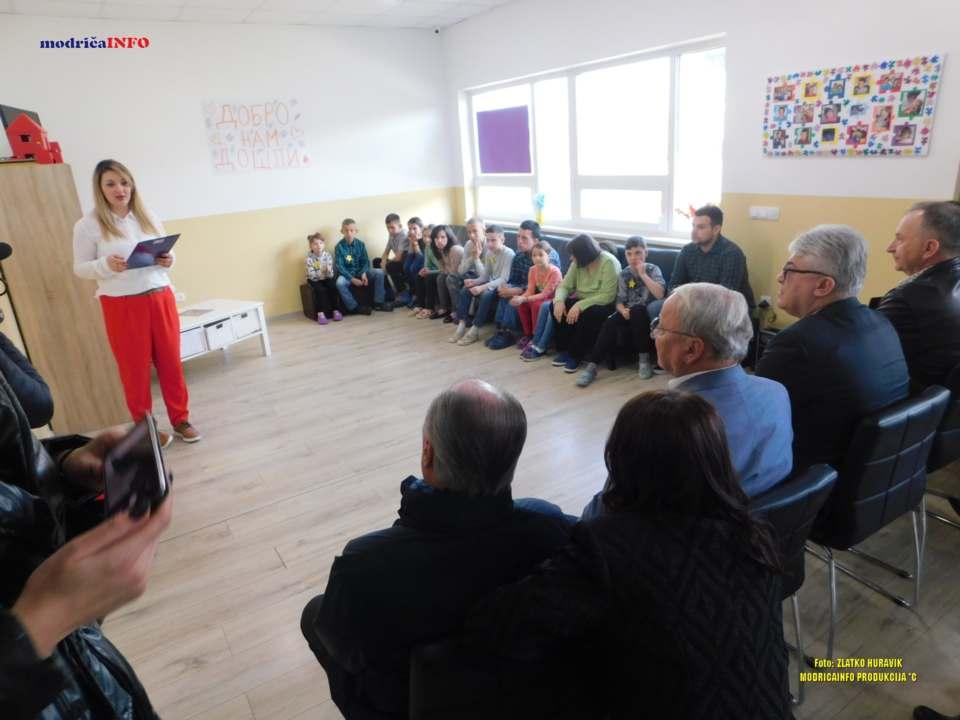 2020-03-06 ŠVAJCARCI U DNEVNO, CENTRU (20)