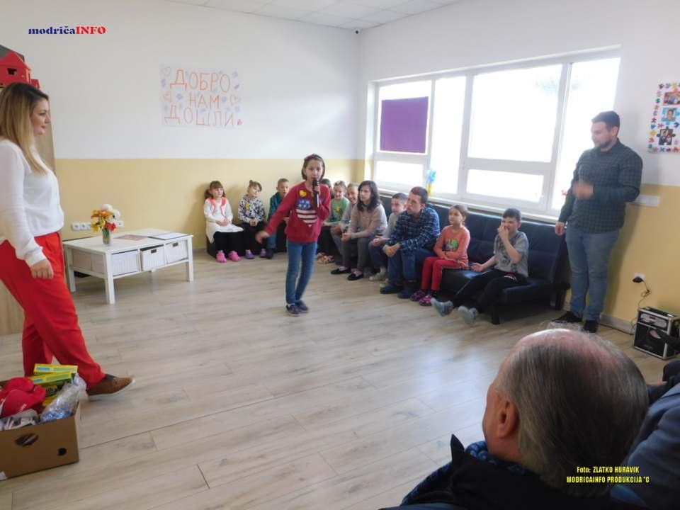 2020-03-06 ŠVAJCARCI U DNEVNO, CENTRU (31)