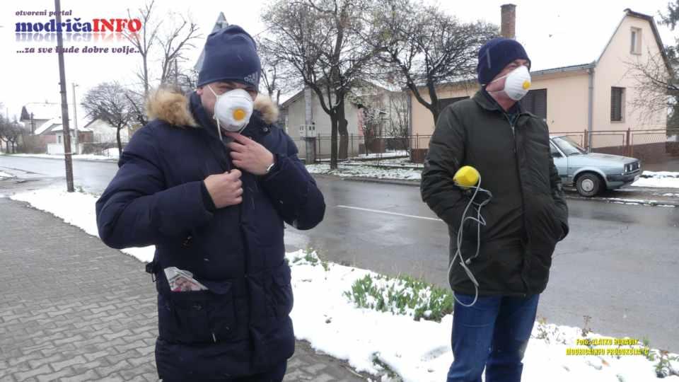2020-03-24 KREKIĆ-CRVENI KRST IZJAVA (3)