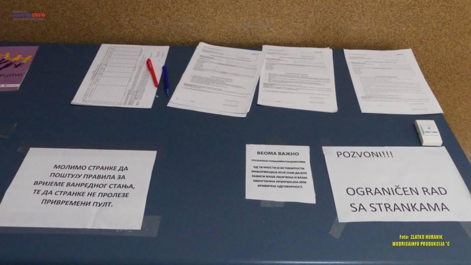 2020-04-07 ĐURIĆ MB I VLADA POMOĆ (14)