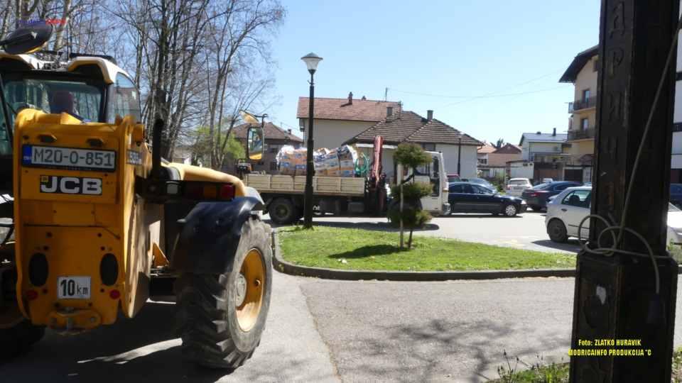 2020-04-07 ĐURIĆ MB I VLADA POMOĆ (5)