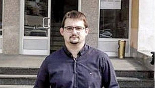 Dimitrije Živanović