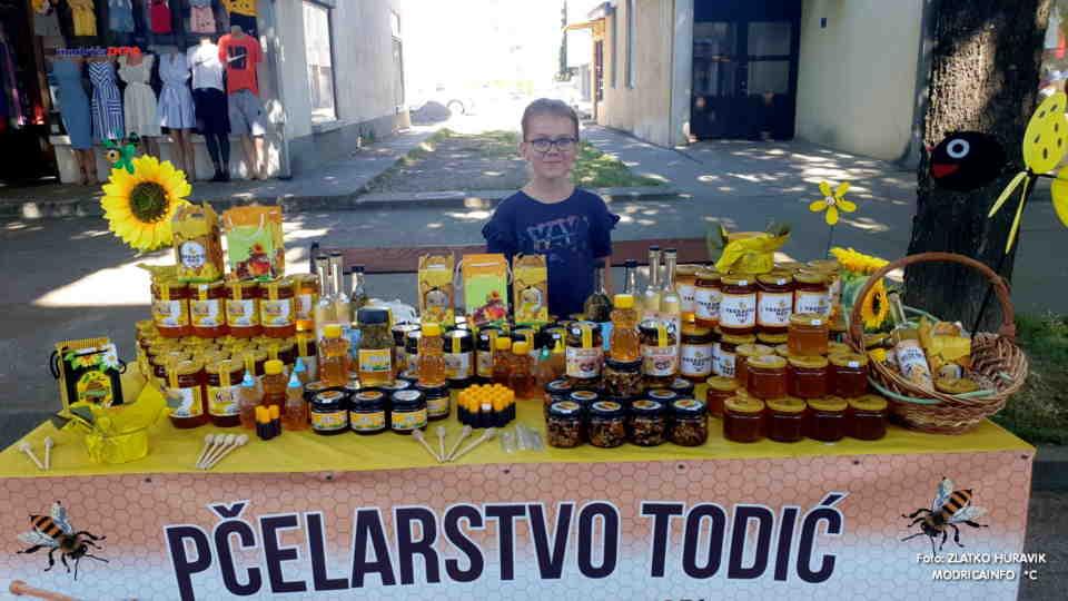 """2020-07-28 Udruženje pčelara """"Bagrem"""" Modriča (10)"""