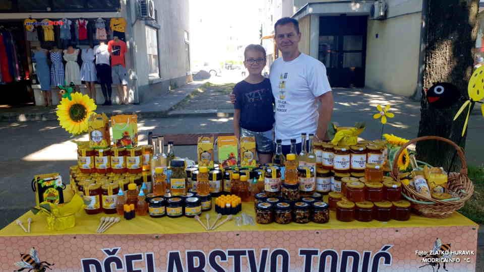 """2020-07-28 Udruženje pčelara """"Bagrem"""" Modriča (11)"""