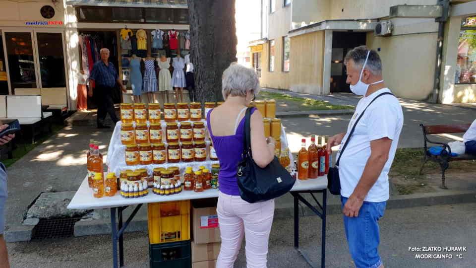 """2020-07-28 Udruženje pčelara """"Bagrem"""" Modriča (12)"""