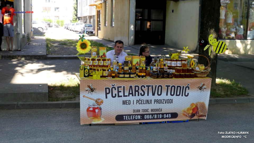 """2020-07-28 Udruženje pčelara """"Bagrem"""" Modriča (13)"""