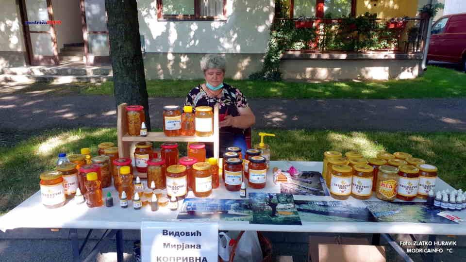 """2020-07-28 Udruženje pčelara """"Bagrem"""" Modriča (3)"""