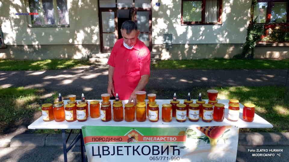 """2020-07-28 Udruženje pčelara """"Bagrem"""" Modriča (4)"""