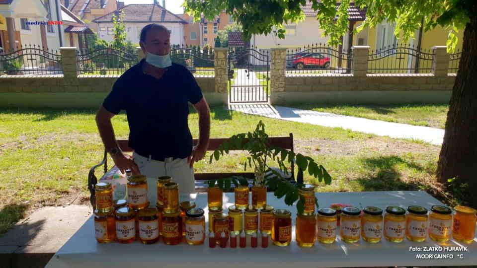 """2020-07-28 Udruženje pčelara """"Bagrem"""" Modriča (7)"""