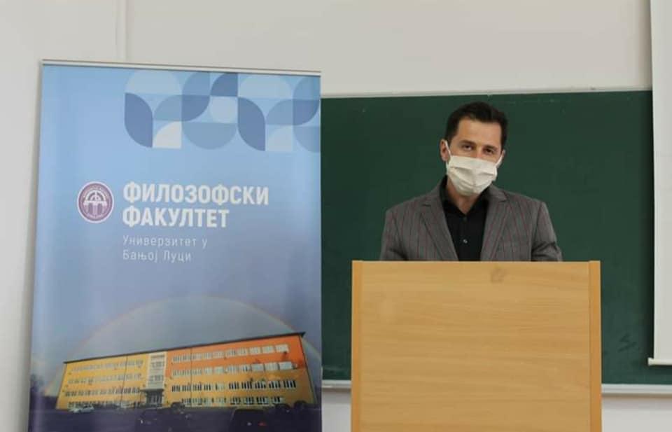 Dimitrije Živanović student godine (10)