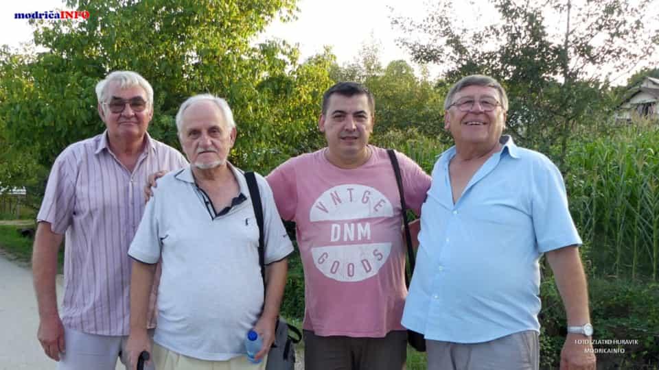 "Promovisan ""Rodoslov"" Zdravka Lazarevića (47)"
