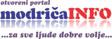 ModricaINFO-LogoPNG-2b.png